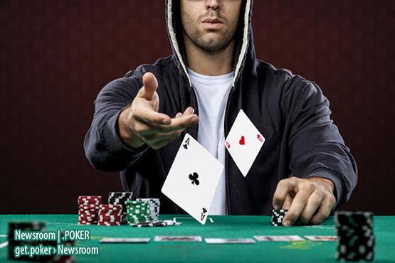 Preview z2014 10 23  sikorski radoslaw poker o