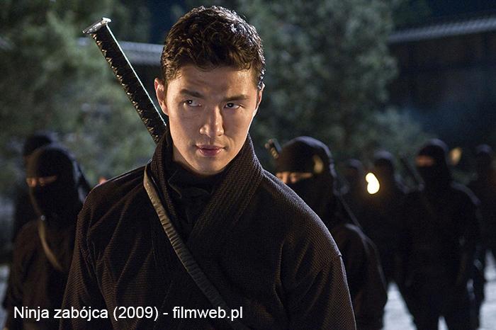 Preview z2013 07 18   robert g rski   ninja o