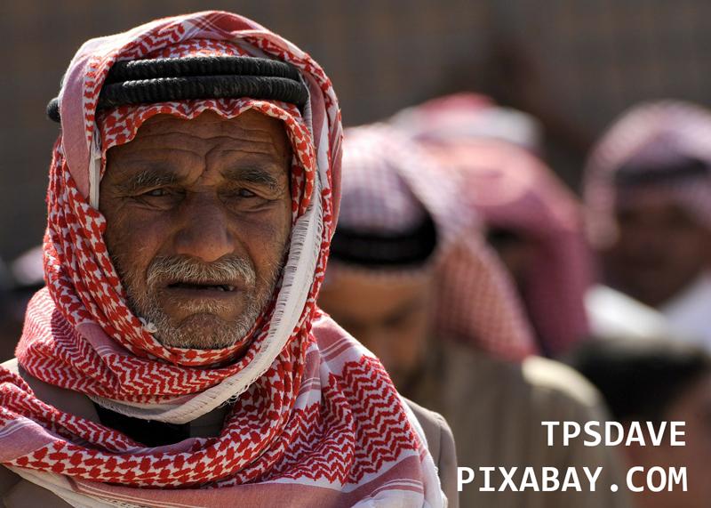 Preview 2015 09 20   rambo rozpierdoli panstwo islamskie o