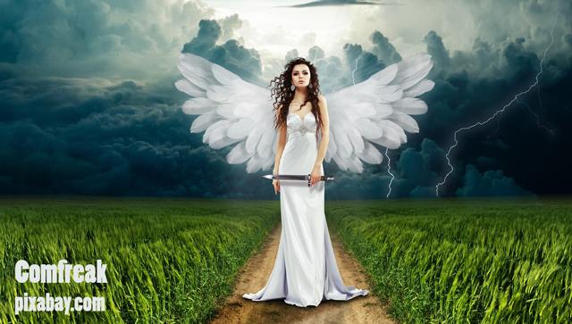 Preview z2015 09 28   agnieszka radwanska   aniol o