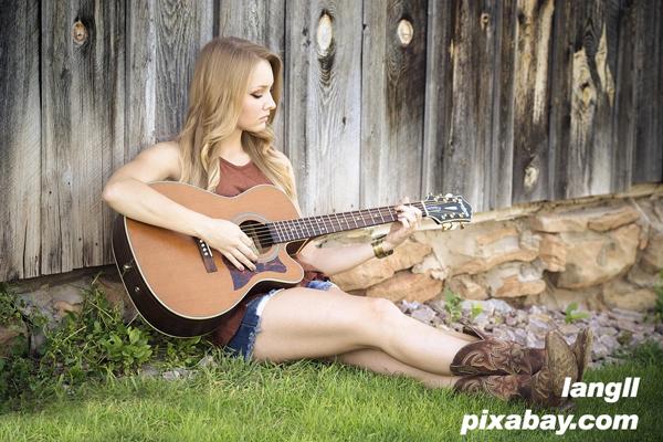 Preview 2016 01 30   agnieszka radwanska   gra na gitarze o