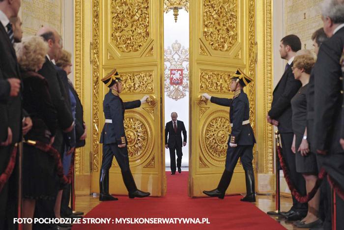 Preview 2016 02 04   kaczynski jako prezydent rosji o