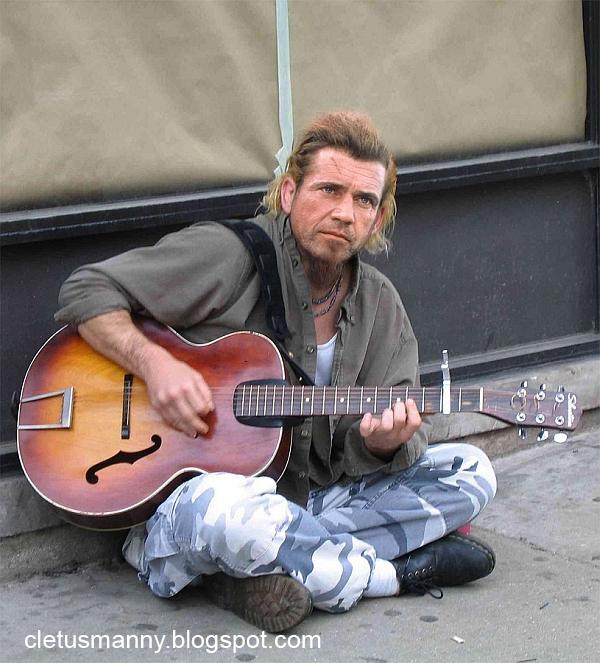Preview z2013 06 28   kaczynski i gitara o